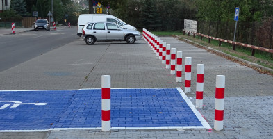 Nowy, stary parking-3063